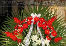 kopanie grobów - Zakład Usług Pogrzebowych... zdjęcie 6