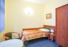 hotele - Hotel Rycerski zdjęcie 4