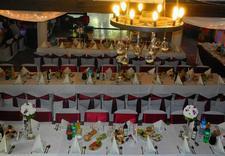 stawisko - Hotel Stawisko Klaudyn k.... zdjęcie 28