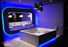 akcesoria łazienkowe - Plan bd Salon Łazienkowy zdjęcie 12