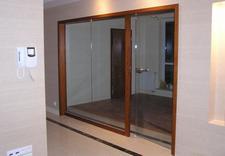 salon drzwi wrocław - CONREM B Drzwi zdjęcie 20