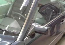 szyby samochodowe - Adcar Adrian Musielak. Au... zdjęcie 2