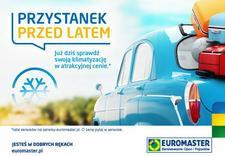 hamulcowe - Euromaster GRYGIERCZYK & ... zdjęcie 1