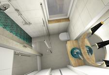 projekty domów energooszczędnych - BB Projekt zdjęcie 14