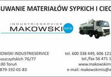 industieservice - Makowski Industrieservice... zdjęcie 20