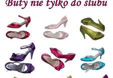 buty skórzane ze skóry naturalnej - BiałeButy - sklep interne... zdjęcie 13
