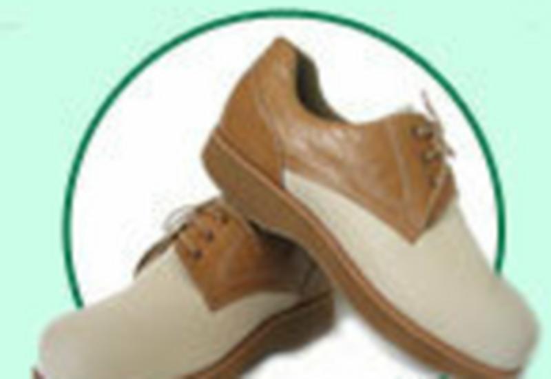 wyrób obuwia - WYRÓB OBUWIA ORTOPEDYCZNE... zdjęcie 1