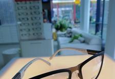 okulary damskie - Zakład Optyczny Izabela G... zdjęcie 11