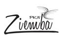 Pracownia Konstrukcyjna Narzędzi Roman Ziemba - Zielonka, Przemysłowa 2