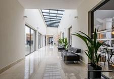 turnusy z dietetykiem - Medical Spa Hotel - Lawen... zdjęcie 11