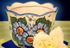 kubek ceramiczny - WR Ceramika S.C. J.K. Rut... zdjęcie 15