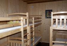 pole campingowe - Brandysówka Gospodarstwo ... zdjęcie 9