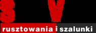 Scolvest. Rusztowania. Wynajem, sprzedaż rusztowań - Bydgoszcz, Bronikowskiego 5