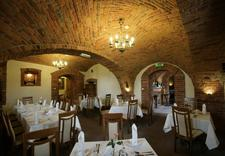 hotel z restauracją - Pałac Borynia zdjęcie 6