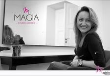 fryzjer - Studio Urody MAGIA zdjęcie 1