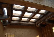budowa domów drewnianych - EFIN. Sprzedaż, budowa do... zdjęcie 4