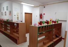 opieka nad dziećmi - Przedszkole Niepubliczne ... zdjęcie 11