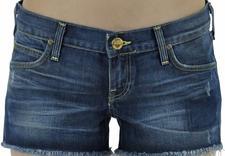 jeansy damskie wrangler - Bajeko Sp. z o.o. - Texas... zdjęcie 21