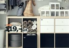 ozdoby - IKEA Wrocław. Meble kuche... zdjęcie 12