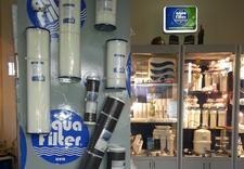 filtr łazienkowy - AQUASKLEP KORNELIA MYSZKO... zdjęcie 12