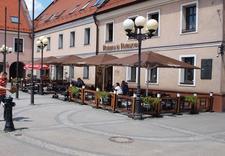 gastronomia - Restauracja Ratuszowa zdjęcie 3