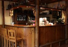 pub katowice - Bistro Parkowa zdjęcie 6