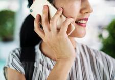 plus telefon komórkowy - PH NOBILAT TADEUSZ WOJTAS... zdjęcie 4