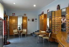 psychiatra - Salon Optyczny Beata Tyma zdjęcie 6