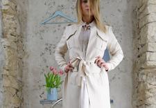 kurtki - Ooh la la - moda damska zdjęcie 5