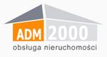 Adm - 2000 Zarządzanie Nieruchomościami Janusz Aszklar - Warszawa, Wita Stwosza 50/4a