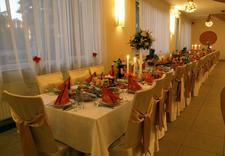 imprezy firmowe - Bąk Zajazd. Hotel, restau... zdjęcie 13