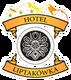 Hotel Liptakówka*** - Białka Tatrzańska, Środkowa 169a