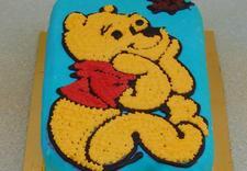 #aktywnazima - Cukiernia Skórok - torty ... zdjęcie 19