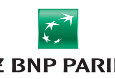 fortis bank polska - Bank BGŻ BNP Paribas S.A.... zdjęcie 1