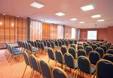 konferencje - Hotel Orbis Magura Bielsk... zdjęcie 3