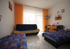 hotele dźwirzyno - Ośrodek Wczasowy Światowi... zdjęcie 10