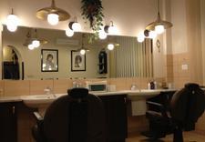 manicure mokotów - Barber Salon Urody. Fryzj... zdjęcie 4
