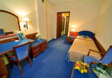 sale szkoleniowe - Hotel Kongresowy - Busine... zdjęcie 3