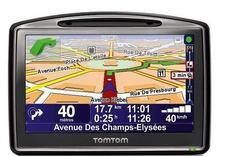 nawigacje dla pieszych - NAVI-EXPERT - nawigacje, ... zdjęcie 1