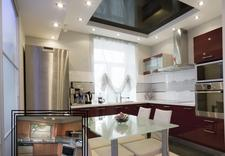 kuchnie nowoczesne - NewLookKitchen - meble ku... zdjęcie 11