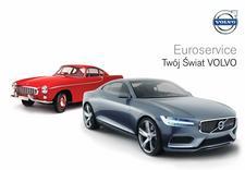 aso - Euroservice Volvo - Płowi... zdjęcie 1