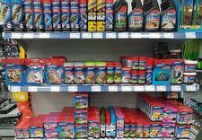 narzędzia - P.P.H.U. CEMBUD Sp. z o.o... zdjęcie 10