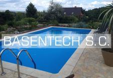 pielęgnacja basenu - BASENTECH S.C. PAWEŁ TORB... zdjęcie 7