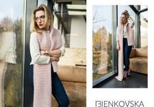 Bienkovska