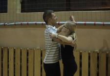 taniec nowoczesny - ADeeM Centrum Tańca. Nauk... zdjęcie 1