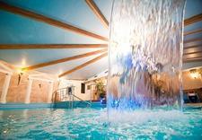 imprezy - Hotel Mazurski Dworek Kon... zdjęcie 10