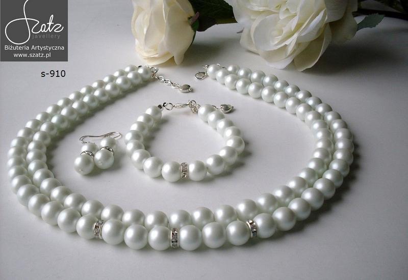 biżuteria projektowana - Szatz. Biżuteria artystyc... zdjęcie 2