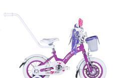 rowery, serwis rowerowy