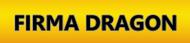 Firma Dragon-producent mebli tapicerowanych,  Beata Kasprzak - Mosina, Ul. Sowiniecka 45A