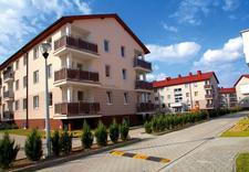 nowe mieszkanie - Osiedle Olszynka - nowe m... zdjęcie 10
